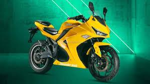 joy e bikes launches 4 electric