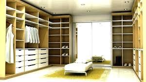 walk in closet designs with bathroom bathroom and walk in closet designs master bedroom with walk