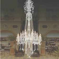 large chandeliers living room victorian chandeliers foyer bohemian with foyer crystal chandeliers gallery 1