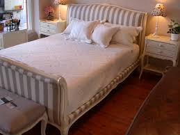 Provincial Bedroom Furniture French Accent French Provincial Furniture French Bedroom