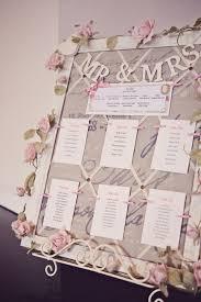wedding table chart. by mia wedding table chart