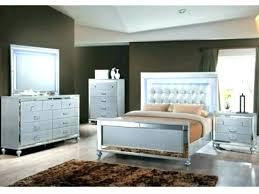 levin bedroom sets – acktogreen.info
