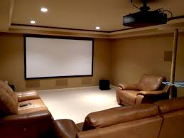 home theater family. home theater room design on (990x742) cinema: dedicated rooms \u0026 media family