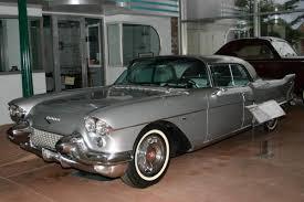 cadillac eldorado related images,start 350 - WeiLi Automotive Network