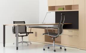 charles and ray eames furniture. Eames® Aluminum Group Executive Chair Charles And Ray Eames Furniture