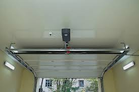 liftmaster low clearance garage door opener new door garage genie opener parts overhead throughout ideas 15