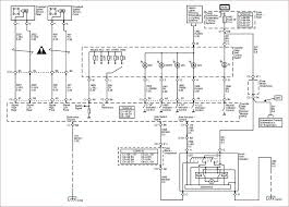 2004 trailblazer blower motor wiring diagram wiring diagram options 2004 blazer wiring diagram data diagram schematic 2004 trailblazer blower motor wiring diagram