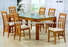 wood vs glass dining table featured image of wood glass dining tables wooden glass dining table