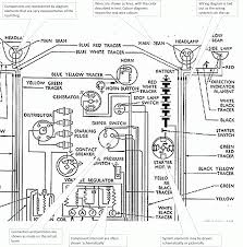 autoelex blog this type of diagram works for less complicated electrical systems but later vehicles 80 s onwards were a bit too complex for the system to be