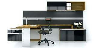 coolest office furniture. Coolest Office Furniture All Good Most Popular Brands Best Home Manufacturers Wife