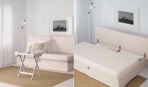 ikea s himmene three seat sofa