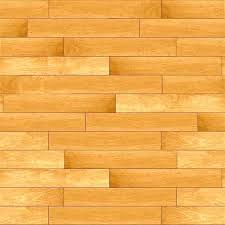 foam floor tiles parquet flooring wooden parquet floor tiles s s s s wood parquet floor tiles wooden