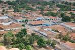 imagem de Rio Grande do Piauí Piauí n-3