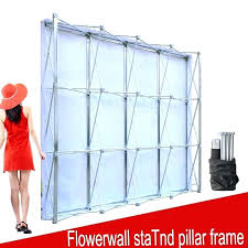 backdrop frame stand frequently bought together photo