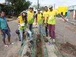 imagem de Governador Newton Bello Maranhão n-1
