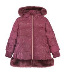 <b>Пальто Coccodrillo</b> — купить в интернет-магазине OZON с ...