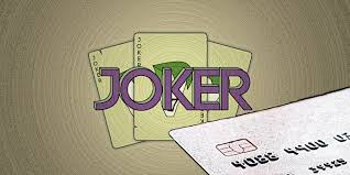 I am arguably adversely affected by the 5/24 rule. Stolen Credit Card Shop Joker S Stash Closes After Making A Fortune