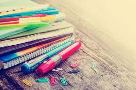 Недостатки в образовательном процессе современной школы Познай  Недостатки в образовательном процессе современной школы
