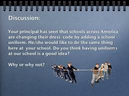 top best essay ghostwriting websites for phd terrible essays school uniforms slideshare pros of school uniforms br