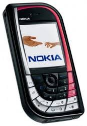 nokia 7610. download free images and screensavers for nokia 7610. 7610 i