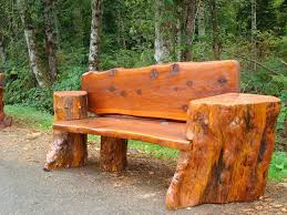 tree stump furniture ideas. Full Size Of Bench:tree Stump Table Home Outdoor Spaces Pinterest Diy Bench Ideas Benchesor Tree Furniture