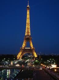 Combien Co Te La Tour Eiffel
