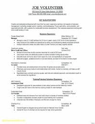 Restaurant Employee Performance Review 012 Employee Performance Review Template Pdf Ideas 20form