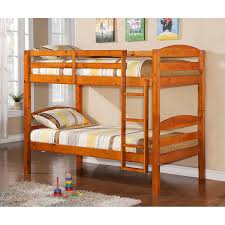 twin metal bunk beds bunk beds looking for bunk beds