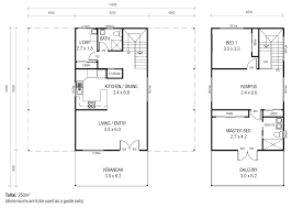 shed house plans. Shed House Floor Plans Home Frame Architecture #36981
