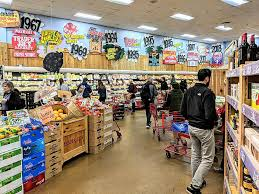 Trader Joes Sets Sights On Hayes Valley Location Hoodline