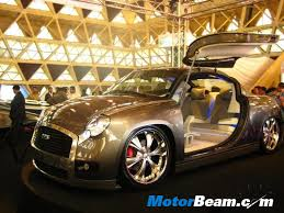 ambassador car new model release dateDC Design To Launch Indias First Supercar At 30 Lakh Rupees