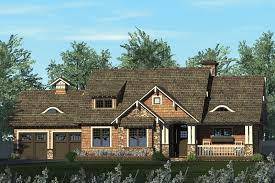 this award winning green house plan is designed to ficient and economical at just under 2 000 square feet without sacrificing luxurious amenities