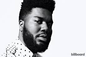 Tv Airplay Chart Khalid Scores First No 1 On R B Hip Hop Airplay Chart With