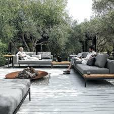 modern outdoor furniture home and interior enthralling of room board from fascinating bistro table set room and board outdoor furniture r11