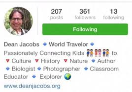 40 Best Instagram Bios Quotes Creative Instagram Bio Ideas 40 Impressive Instagram Bio Ideas