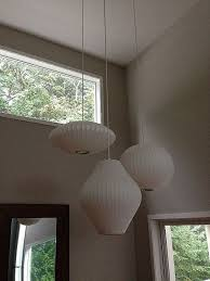 capiz ceiling light elegant seychelles chandelier serena lily dream home