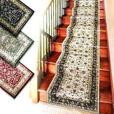 clear stair treads carpet tack strip cutter full size of digital clear stair treads protectors clear stair treads