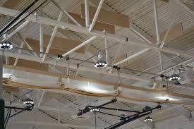 Best Gym Lighting Led Gym Lighting Led Light Power