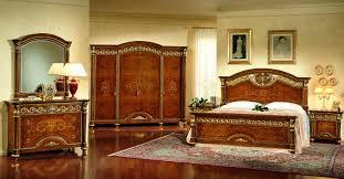Tappeti Per Camera Da Letto Classica : Camere da letto novara prezzi homeimg