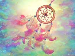 Colorful Dream Catcher Tumblr Dream catchers Shopswell 30