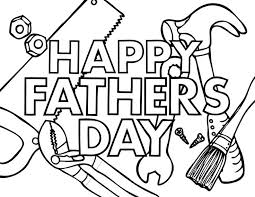 computer coloring sheets best fathers day crafts images coloring dads virtual coloring sheets