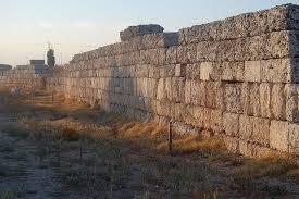 Bagno Mediterraneo Wikipedia : La devozione per madonna di lourdes a spongano pagina