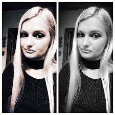 Karly Steele Facebook, Twitter & MySpace on PeekYou