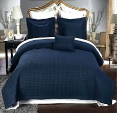 eastern king comforter eastern king comforter sets me intended for size idea eastern king bed comforter eastern king comforter comforter sets