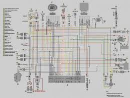 ignition switch wiring diagram on polaris wiring diagrams lol polaris ranger ignition switch wiring diagram wiring diagram and vw dune buggy ignition wiring diagram 2003