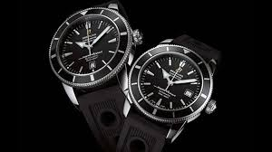 For 5000 Ten Watches Desirable Than Less