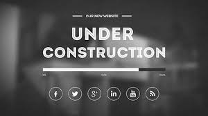 Coming Soon Website Template Mesmerizing 28 Free Coming Soon HTML And PSD Website Templates