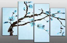 trendy ideas ebay wall art home designing inspiration oriental chinese marvelous decor decoration stickers canvas pictures quotes metal on chinese metal wall art uk with absolutely smart ebay wall art ishlepark