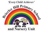 Image result for brierley hill primary school logo