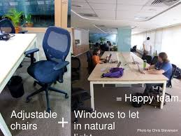 office layout software. Office Furniture Layout Software N
